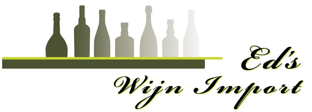 Ed's Wijn Import